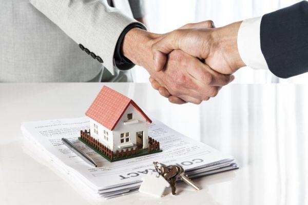 Nos movemos: Hacia un próspero paradigma del mercado inmobiliario.